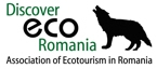 AER Romania