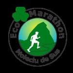 EcoMarathon Moieciu de Sus – 7 Mai 2016