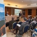 România exportă în Europa Conceptul de destinație de Ecoturism