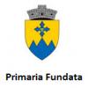 Primăria comunei Fundata