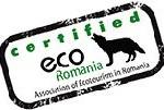 Invitație la procesul de Evaluare și Certificare Ecoturistică