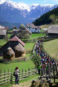 Festival de Ecoturism – Ecofotografii