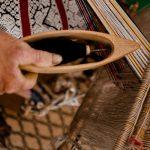 Infotrip: Patrimoniul cultural din Poarta Carpaților