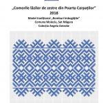 Digitized motifs and symbols